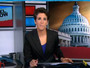 Rachel Maddow: Thousands of U.S. Troops Will Stay In Afghanistan, Where Is Congress?
