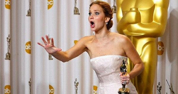 Famous Hollywood celebrities who are victims of hacking!