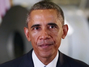 Obama Weekly Address: Economic Progress