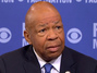 Rep. Cummings on Secret Service: Blacks Tell Me This Wouldn't Happen To A White President