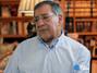 Leon Panetta: Obama Has
