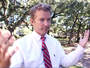 Rand Paul Open To Changing Position On Gay Marriage