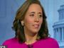 Julie Pace: Hispanics Have