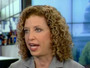 Wasserman Schultz: Republicans Have Made