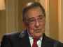 Panetta on Criticism of Book: