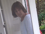 Lois Lerner Seeks Refuge In Neighbor's Home To Evade Questions From Jason Mattera
