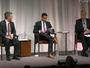 Full CO-Sen Debate: Sen. Mark Udall vs. Republican Candidate Cory Gardner