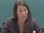 Alison Lundergan Grimes Refuses To Answer Whether She Voted For Obama