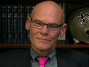 Carville On Whether He Likes Obama: