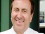 Chef Daniel Boulud On His New Boston Restaurant