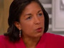 Susan Rice: Iraq