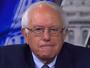 Bernie Sanders on ISIS: