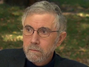 Krugman: Obama One Of The Most