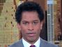 MSNBC's Toure: Islamophobia Has Bec