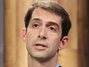 Rep. Cotton to Sen. Pryor: Obama's
