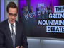 Chris Hayes Gawks At Third Party Candidates For Vermont Governor
