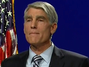 Udall: Benghazi Biggest Non-Issue That Congress Keeps Debating Needlessly