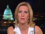 Laura Ingraham On General Dempsey: