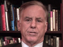 Howard Dean: Media Believes They Should Get to See All Clinton's Emails