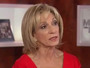 Andrea Mitchell On The