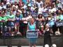 TX: Wendy Davis Ad:
