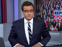 Chris Hayes: White Men Hold Twice As Many Public Offices As Is Fair
