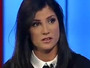 Dana Loesch On GOP Senate: