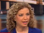 Debbie Wasserman Schultz: Democrats Are