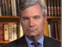 Democratic Sen. Whitehouse: