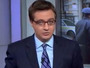 Chris Hayes: NYC Has Been Preparing