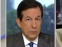 Chris Wallace: Dallas Proved Ebola