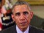 Obama Weekly Address on Ebola: