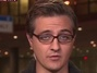 Chris Hayes: It Is