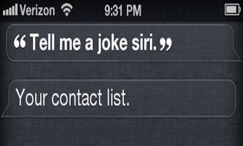 how to get siri to play music