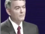 CO: Mark Udall Ad: Don't Forget Cory Gardner's Personhood Bill
