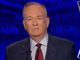 O'Reilly: ISIS, Ebola, And Illegals Threaten