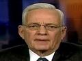 Paul O'Neill On Obama's Economic Plan, Toxic Assets