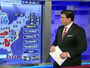 Bret Baier: Senate Races To Watch Next Week