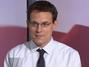 Steve Kornacki: If Mark Begich Holds On,