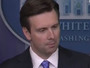 Earnest on Whether WH Will Punish
