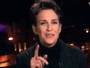 Maddow: Colorado Polls Have A History Of Being Wrong