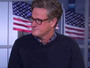 Scarborough to Earnest: How Can Obama Complain About Private Schools When He Went To One, His Children Attend One?