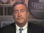 Larry Sabato Now Predicts A GOP Senate: