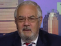Barney Frank Praises Ted Cruz For Position On Gay Marriage