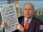 Karl Rove Analyzes Early Voting Turnout And What It Means For Election Day Turnout