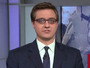 Chris Hayes: Ebola Quarantine For Soldiers OK,