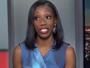 MSNBC Panel Discusses The Worst