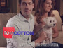 AR: Tom Cotton Ad: Pryor Says