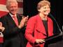 NH: President Clinton Radio Ad For Shaheen: