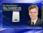 Bill Cassidy: